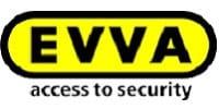 Ремонт, замена и вскрытие замков Evva