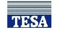Ремонт, замена и вскрытие замков Tesa