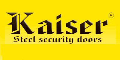 Ремонт входных металлических дверей Kaiser